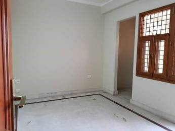 670 sqft, 2 bhk Apartment in Builder Project IGNOU Road, Delhi at Rs. 13000