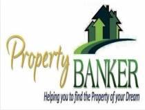 Property Banker