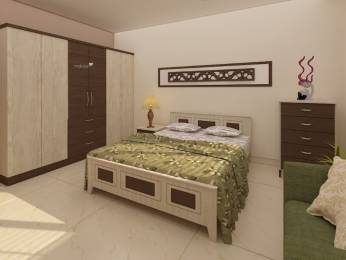 1818 sqft, 3 bhk Apartment in Builder solitaire greens Zirakpur punjab, Chandigarh at Rs. 49.0000 Lacs