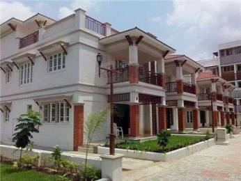 2430 sqft, 4 bhk Villa in Builder Project Bodakdev, Ahmedabad at Rs. 2.5000 Cr