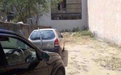 1205 sqft, Plot in Builder Project Sector 4 Vaishali, Ghaziabad at Rs. 1.3500 Cr
