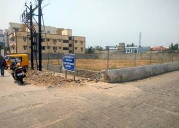1184 sqft, Plot in Builder Project Sector 4 Vaishali, Ghaziabad at Rs. 1.2000 Cr