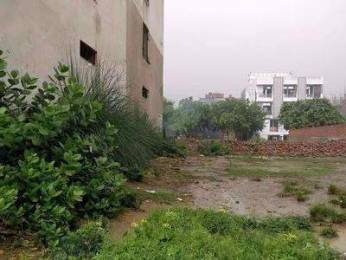 1582 sqft, Plot in Builder Project Sector 3 Vaishali, Ghaziabad at Rs. 1.4800 Cr