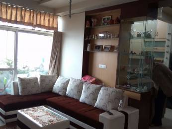1985 sqft, 3 bhk Apartment in Builder Project Vaishali, Ghaziabad at Rs. 1.1000 Cr