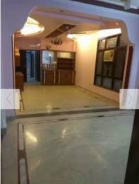1200 sqft, 2 bhk Apartment in Builder Project Vaibhav Khand, Ghaziabad at Rs. 20000