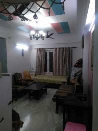 2050 sqft, 3 bhk Apartment in Builder Ramprastha Max City Vaishali, Ghaziabad at Rs. 24000