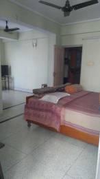 2025 sqft, 3 bhk Apartment in Builder Ramprastha Max City Vaishali, Ghaziabad at Rs. 24000
