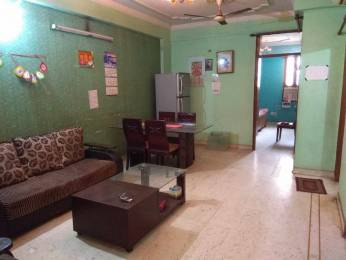 1400 sqft, 3 bhk Apartment in Mahagun Mosaic Sector 4 Vaishali, Ghaziabad at Rs. 78.0000 Lacs