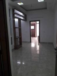 1800 sqft, 3 bhk Apartment in Builder raj hans society indirapuram Indirapuram, Ghaziabad at Rs. 58.0000 Lacs