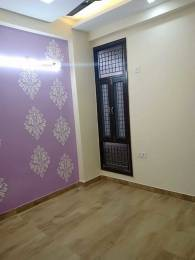 914.9314999999999 sqft, 2 bhk BuilderFloor in Builder independent builder floor Shalimar Garden Extension I, Ghaziabad at Rs. 18.0000 Lacs