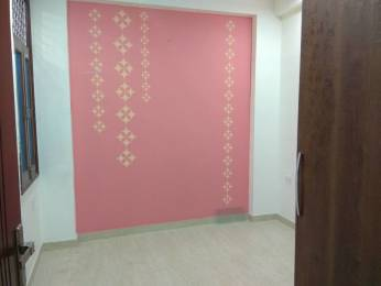 750 sqft, 2 bhk BuilderFloor in Builder independent builder floor Vasundhara, Ghaziabad at Rs. 8000