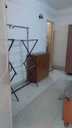 1550 sqft, 3 bhk Apartment in V3s Indralok Nyay Khand, Ghaziabad at Rs. 13500