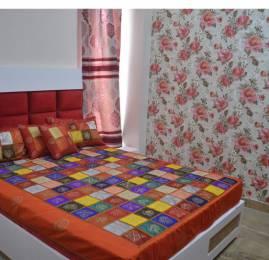 1685 sqft, 3 bhk Apartment in ATS Advantage Ahinsa Khand 1, Ghaziabad at Rs. 30000