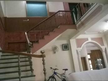 1582.2933 sqft, 5 bhk Villa in Builder Ramprastha Greens Royal Park Ghaziabad, Ghaziabad at Rs. 3.8000 Cr