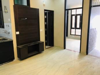 592.0145 sqft, 2 bhk BuilderFloor in Builder Project Gyan Khand 2, Ghaziabad at Rs. 28.0000 Lacs