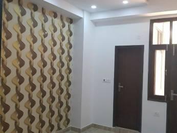 1895 sqft, 3 bhk Apartment in Agarwal Aditya Mega City Vaibhav Khand, Ghaziabad at Rs. 70.0000 Lacs