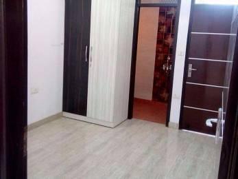 1085 sqft, 2 bhk Apartment in Gaursons Valerio Ahinsa Khand 2, Ghaziabad at Rs. 49.0000 Lacs