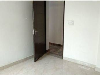 1350 sqft, 2 bhk Apartment in Amrapali Village Nyay Khand, Ghaziabad at Rs. 55.0000 Lacs