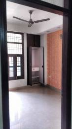 968.751 sqft, 3 bhk BuilderFloor in Builder Project Sector 1 Vaishali, Ghaziabad at Rs. 47.0000 Lacs