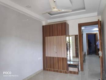 840 sqft, 2 bhk Apartment in Builder Project Sector 1 Vaishali, Ghaziabad at Rs. 15000