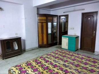 1100 sqft, 3 bhk BuilderFloor in Builder Project vaishali sector 5, Ghaziabad at Rs. 65.0000 Lacs