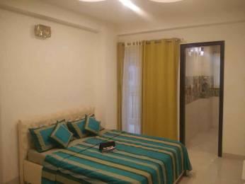 1756 sqft, 3 bhk Apartment in Oxirich Oxirich Avenue Ahinsa Khand 2, Ghaziabad at Rs. 91.0000 Lacs