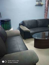 1000 sqft, 2 bhk Apartment in Group Ahlcon Apartments Sector 3 Vaishali, Ghaziabad at Rs. 60.0000 Lacs