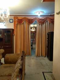 1100 sqft, 3 bhk BuilderFloor in Builder Project Sector 9 Vaishali, Ghaziabad at Rs. 65.0000 Lacs