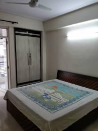 1060 sqft, 2 bhk Apartment in Gaursons Gaur Ganga Sector 4 Vaishali, Ghaziabad at Rs. 62.0000 Lacs