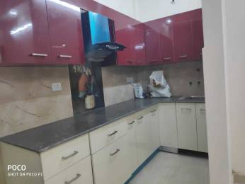 1100 sqft, 2 bhk Apartment in Shipra Regalia Heights Shipra Suncity, Ghaziabad at Rs. 40.0000 Lacs