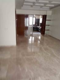 2700 sqft, 6 bhk Villa in Builder Project Niti Khand 3 Ghaziabad, Ghaziabad at Rs. 1.5000 Cr