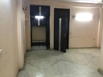 1119.4456 sqft, 4 bhk Villa in Builder Project Sector 2C Vasundhara, Ghaziabad at Rs. 1.3000 Cr