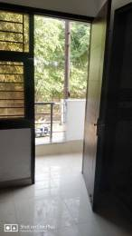 1200 sqft, 2 bhk Villa in Builder independent house Sector 9 Vasundhara, Ghaziabad at Rs. 1.5200 Cr