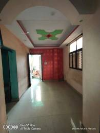 800 sqft, 2 bhk BuilderFloor in Builder Project Vaishali Sector 2, Ghaziabad at Rs. 23.0000 Lacs