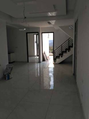 2530 sqft, 3 bhk Apartment in Builder Project Highland Marg, Chandigarh at Rs. 63.4000 Lacs