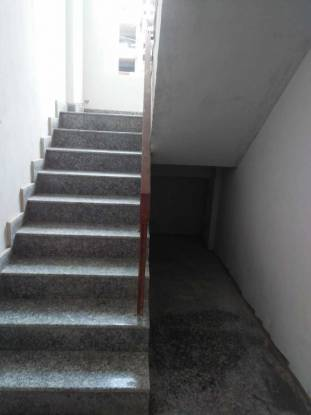 1660 sqft, 3 bhk BuilderFloor in Builder The Arcade Highland Marg, Chandigarh at Rs. 47.5000 Lacs