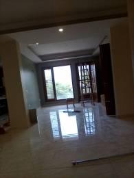 1600 sqft, 3 bhk BuilderFloor in Builder Project PALAM VIHAR, Gurgaon at Rs. 1.3500 Cr