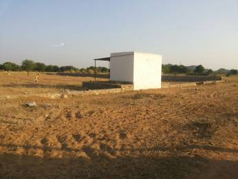1098 sqft, Plot in Builder Project Agra Road, Jaipur at Rs. 3.6600 Lacs