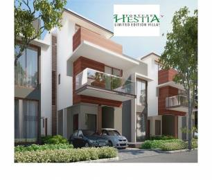 3863 sqft, 3 bhk Villa in The Fortune Group Fortune Cosmos Sarjapur  Road, Bangalore at Rs. 2.6800 Cr