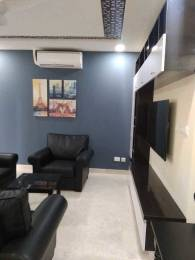 1327 sqft, 2 bhk Apartment in Prestige Ivy League Hitech City, Hyderabad at Rs. 50000