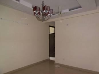 850 sqft, 2 bhk Apartment in Lakshya Lakshya Apartment DLF Ankur Vihar, Ghaziabad at Rs. 22.2500 Lacs