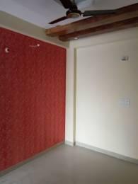800 sqft, 2 bhk BuilderFloor in Lakshya Lakshya Apartment DLF Ankur Vihar, Ghaziabad at Rs. 17.5000 Lacs