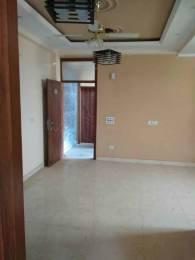 1100 sqft, 3 bhk Apartment in Lakshya Lakshya Apartment DLF Ankur Vihar, Ghaziabad at Rs. 27.3876 Lacs