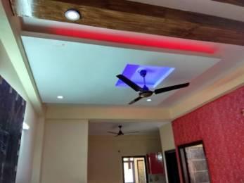 1000 sqft, 3 bhk Apartment in Lakshya Lakshya Apartment DLF Ankur Vihar, Ghaziabad at Rs. 26.7500 Lacs