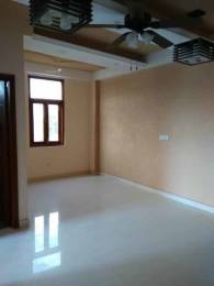 821 sqft, 2 bhk Apartment in Lakshya Lakshya Apartment DLF Ankur Vihar, Ghaziabad at Rs. 19.7200 Lacs