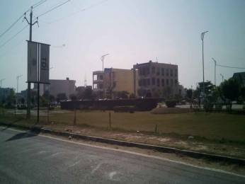4500 sqft, Plot in Builder Project Sector 117 Mohali, Mohali at Rs. 1.3400 Cr