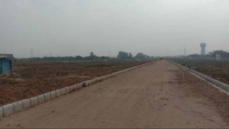 1800 sqft, Plot in Builder Project Sector 118 Mohali, Mohali at Rs. 55.7500 Lacs