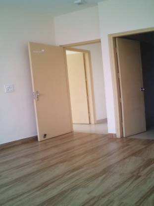 1160 sqft, 2 bhk Apartment in TDI Wellington Heights Sector 117 Mohali, Mohali at Rs. 37.0000 Lacs