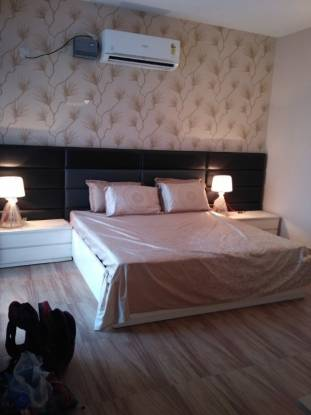 1804 sqft, 3 bhk Apartment in TDI Wellington Heights II Sector 117 Mohali, Mohali at Rs. 75.0000 Lacs