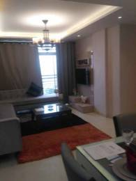 1771 sqft, 3 bhk Apartment in TDI Wellington Heights Extension Sector 118 Mohali, Mohali at Rs. 75.0000 Lacs